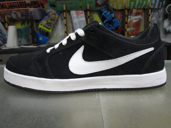 sold worldwide release date: detailed pictures Willys Workshop - Nike SB Prod 4 (Powered by CubeCart)